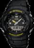 Купить Наручные часы Casio G-Shock G-100-9CMDR по доступной цене