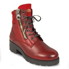 Ботинки #19 Westriders