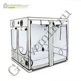 HOMEbox Ambient Q200 200x200x200