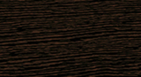Набор компл.для наличника с кабель-каналом 70мм Идеал венге 301