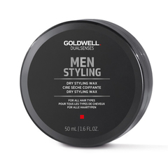 Goldwell Dualsenses Men Dry Styling Wax-Сухой Воск Для Волос