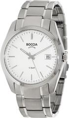 Мужские часы Boccia Titanium 3608-03