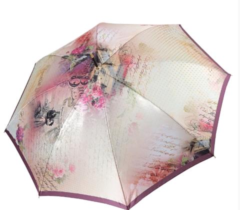 Зонт FABRETTI 1807