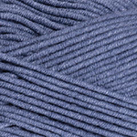 Купить Пряжа YarnArt Jeans plus Код цвета 68 | Интернет-магазин пряжи «Пряха»