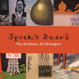 Spock's Beard / The Kindness Of Strangers (Expanded Edition)(CD)