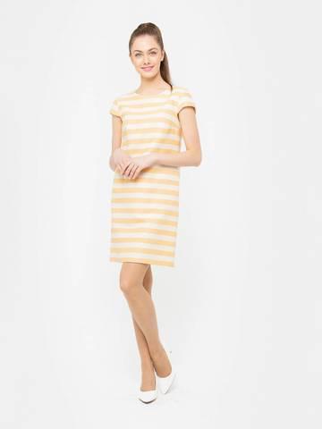 Платье З172-581