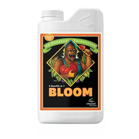Минеральное удобрение Bloom от Advanced Nutrients