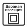 Шлифмашина угловая ELITECH МШУ 0912 Промо