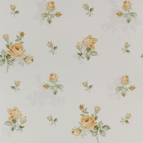 Обои Collection For Walls  Classic I 201302, интернет магазин Волео