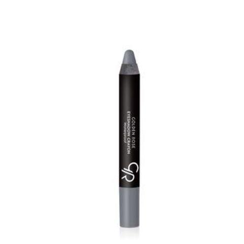 GR Тени-карандаш   Crayon 03 водостойкий