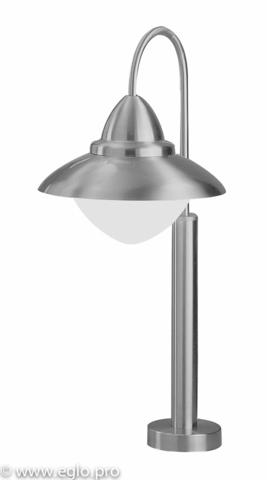 Уличный светильник Eglo SIDNEY 83968