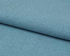 Рогожка Bjork blue (Бьорк блу)