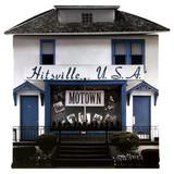 Сборник / Motown: The Complete No. 1's (11CD)