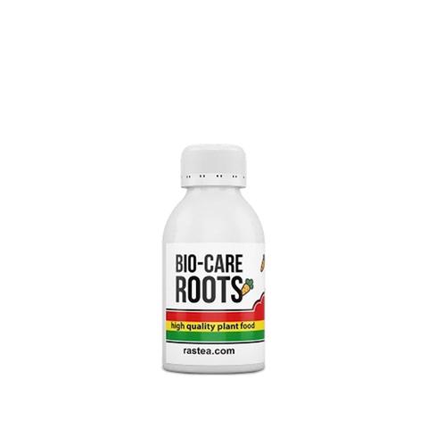 Минеральная добавка Bio-Roots Care от RasTea