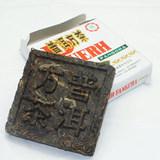 Шен Пуэр Fangcha вид-3