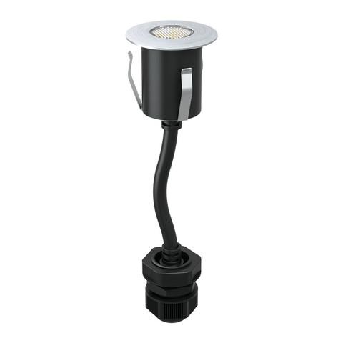 Уличный светильник Eglo TRONTO 98182