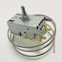 Терморегулятор К59-S6070 холодильника ATLANT 908081450557, 908081450701