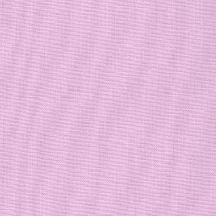 Для сна Наволочки 2шт 50х70 Caleffi Tinta Unita лиловые elitnye-navolochki-hlopkovye-unita-lilovye-ot-caleffi-italiya-lilla.jpg