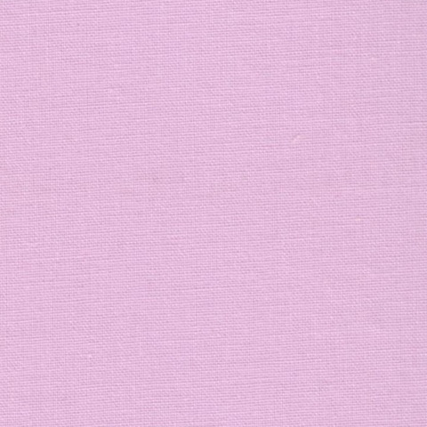 Наволочки 2шт 50х70 Caleffi Tinta Unita лиловые