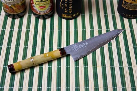 Кухонный нож Sandwich