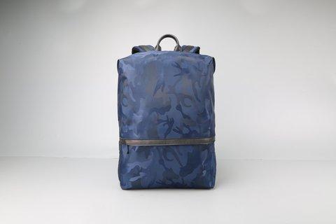 Рюкзак для ноутбука Kingsons с камуфляжным оформлением, фото 8
