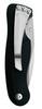 Купить Складной нож Leatherman Crater C33L 860111N по доступной цене