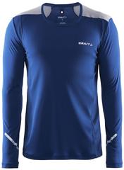 Рубашка беговая Craft Devotion Run мужская