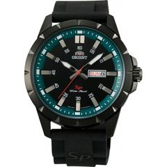 Мужские часы Orient FUG1X00AB9 Sporty