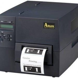 Argox F1-SB