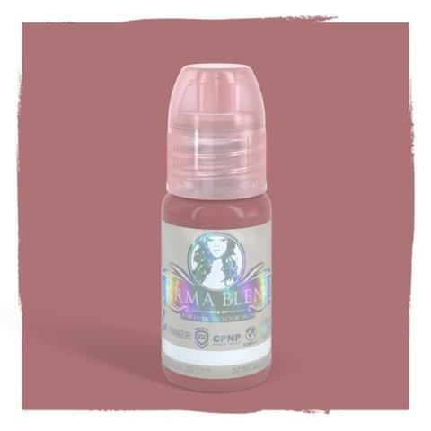Tres Pink • Perma Blend • пигмент для губ