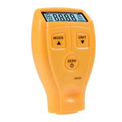 Толщиномер Recxon GY-110y