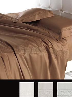 Постельное Постельное белье 2 спальное евро макси Cesare Paciotti Vienna коричневое elitnoe-postelnoe-belye-vienna-ot-cesare-paciotti-2.jpg