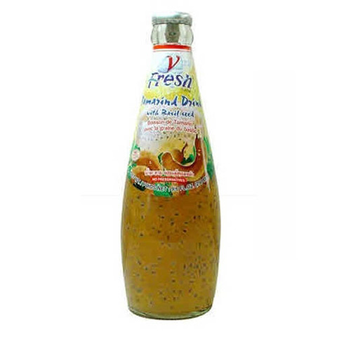 https://static-eu.insales.ru/images/products/1/7711/155745823/Tamarind_Drink.jpg