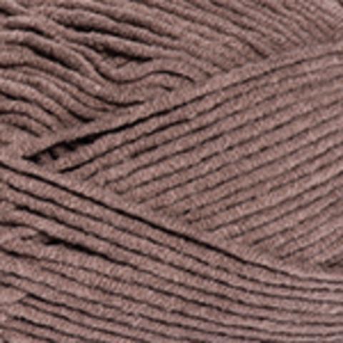 Купить Пряжа YarnArt Jeans plus Код цвета 71 | Интернет-магазин пряжи «Пряха»