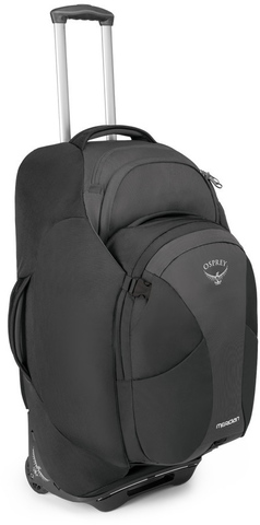 рюкзак на колесах Osprey Meridian 75