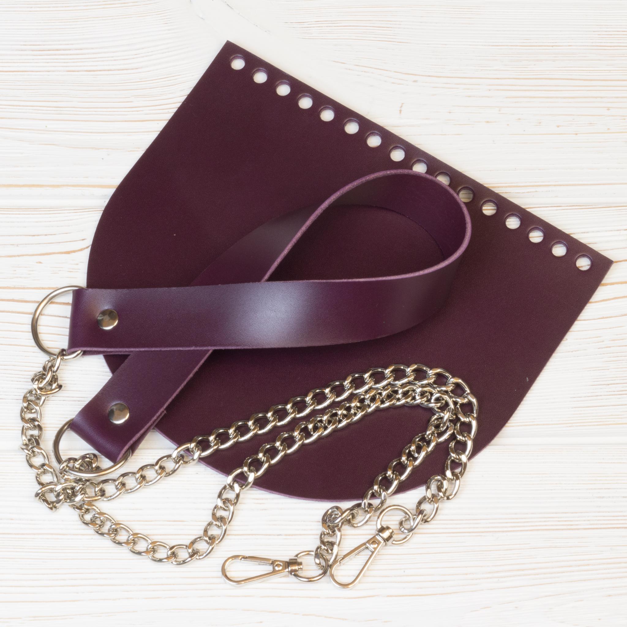 "Каталог Комплект для сумки ""Марсала"" IMG_0517.jpg"
