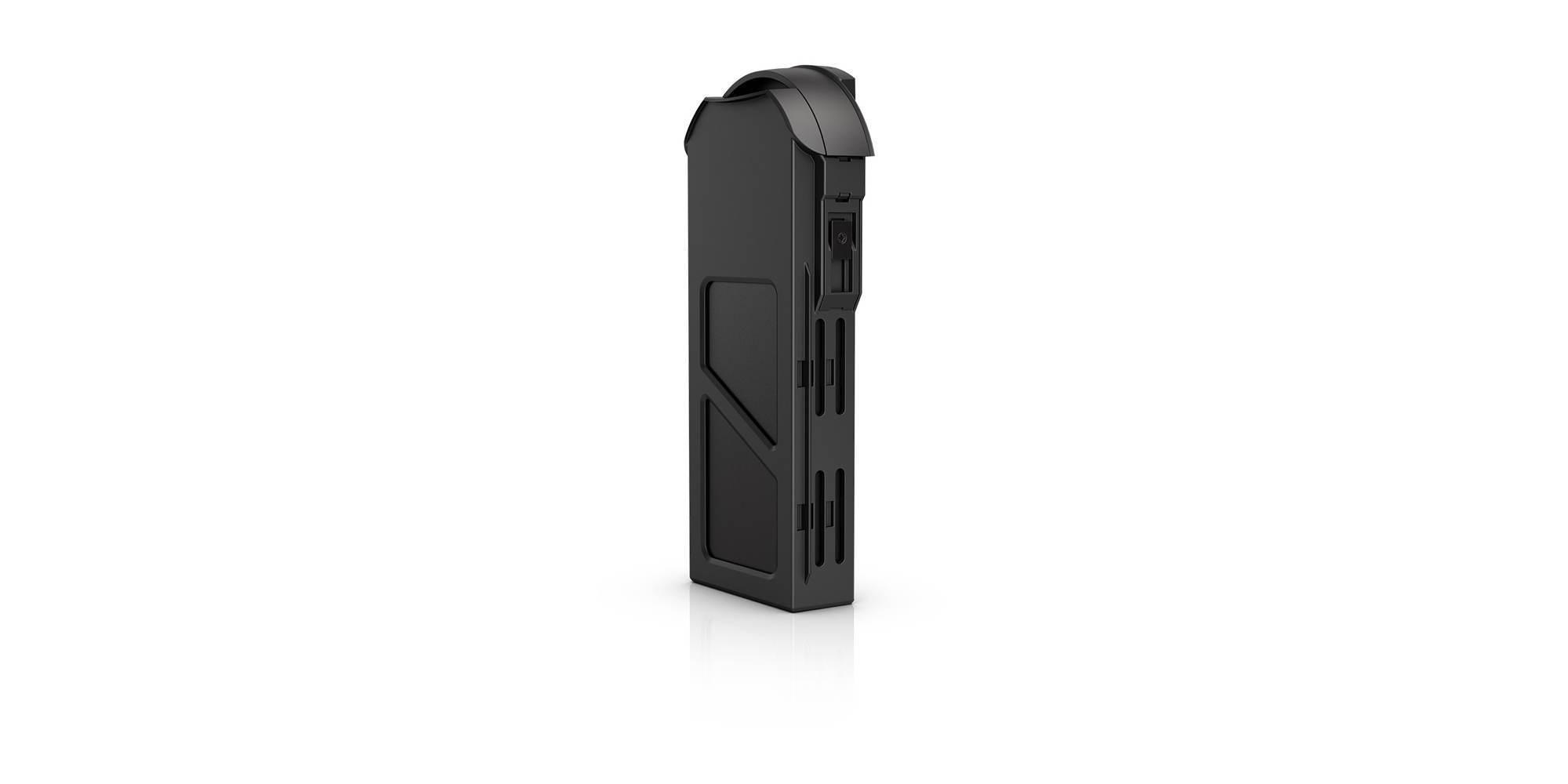 Аккумулятор GoPro Karma Battery (AQBTY-001) вид слева