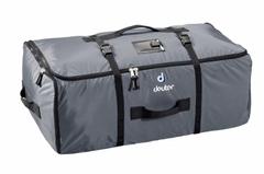 Багажная сумка-чехол DEUTER Cargo Bag EXP (90+30л)