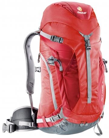 Туристические рюкзаки легкие Рюкзак Deuter ACT Trail 32 360x500_3346_ACTTrail32_5520_12.jpg