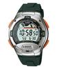 Купить Наручные часы Casio W-753-3A по доступной цене