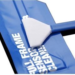 Швабры для чистки матриц VSGO Full Frame Sensor Cleaning Swab Kit DDR-24