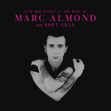 Marc Almond And Soft Cell / Hits And Pieces - The Best Of (CD)