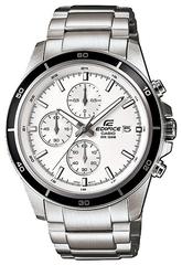 Наручные часы Casio EFR-526D-7AVUDF