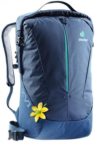 рюкзак для ноутбука Deuter Xv 3 Sl