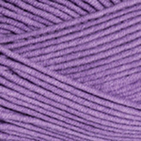 Купить Пряжа YarnArt Jeans plus Код цвета 72 | Интернет-магазин пряжи «Пряха»