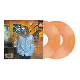 Hozier / Hozier (Coloured Vinyl) (2LP)