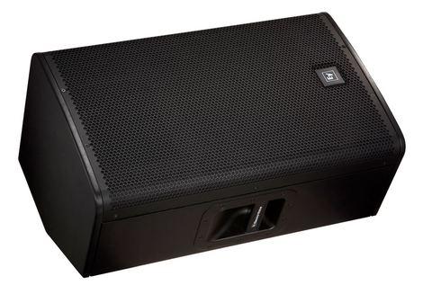 Акустические системы активные Electro-Voice ELX115P