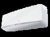 Кондиционер Ballu Platinum DC Inverter BSPI-18HN1/WT/EU