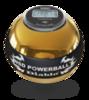 Повербол 450Гц Метал Диабло - Облегченный ротор