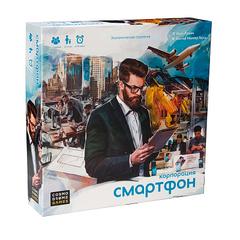 Корпорация Смартфон